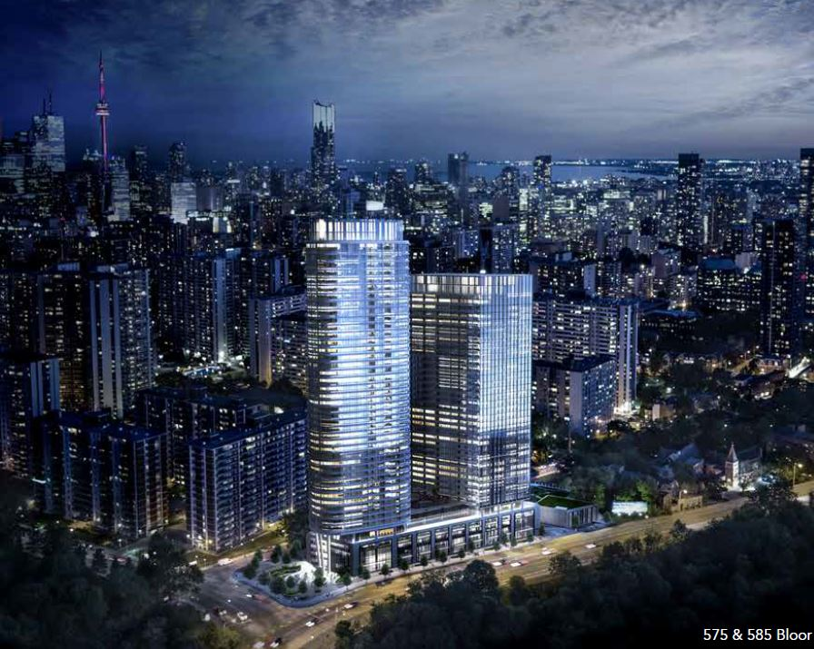 via-bloor2-building