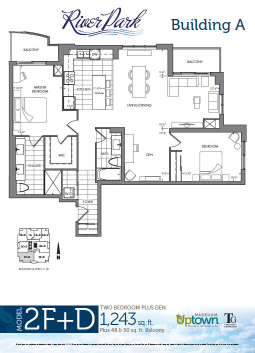 how to find floor plans for homes markham
