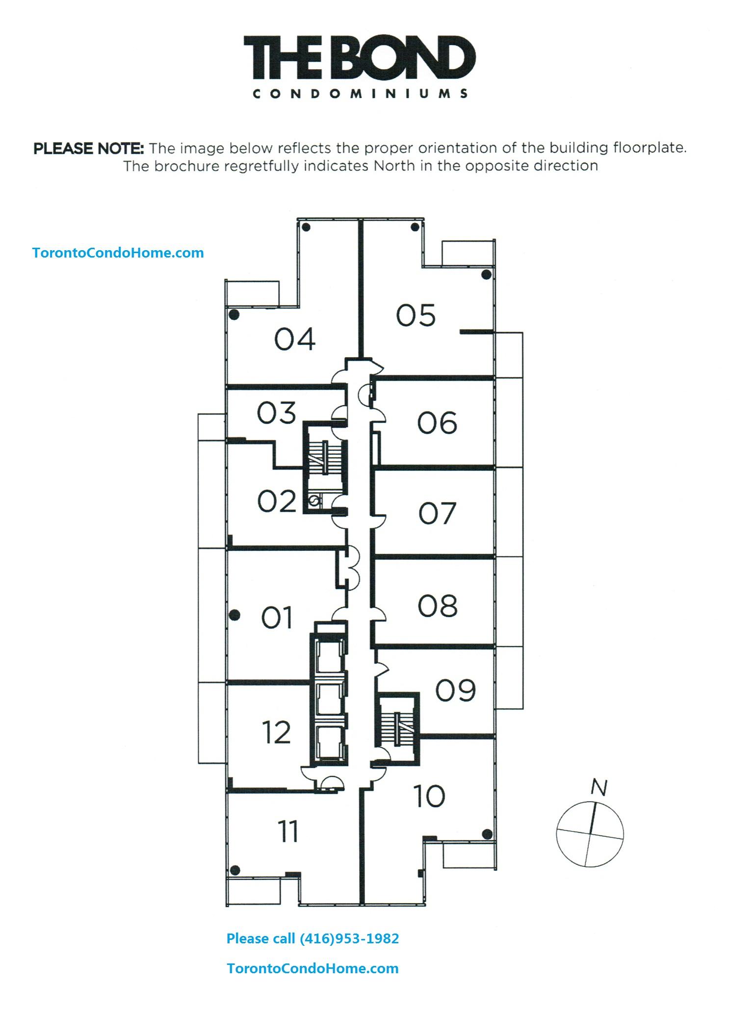 电路 电路图 电子 设计 素材 原理图 1488_2063 竖版 竖屏